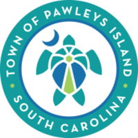 27th ANNUAL TURTLE STRUT 5K/8K. In Memory of Chief Guy Osborne and in support of The Family Justice Center - Pawleys Island, SC - race37668-logo.bDqV0S.png
