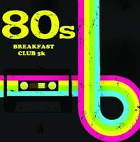4th Annual Breakfast Club 5K - A Run thru the 80's - Dacula, GA - 9ae19ecd-6e1c-48a2-914a-e9fe2b0a28b8.jpg