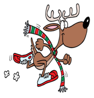 11th Annual Bedford Dasher 5K Run/Walk & Elf Run - Fairburn, GA - dc8dc26b-229f-4635-a926-0862290193bf.png