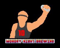 Monday Night Brewing Westside 10 - Atlanta, GA - 6ced9afb-05b5-446b-a303-81ce7f2eb3a0.png
