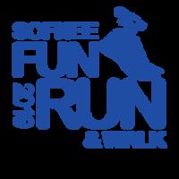 Sofkee Scholarship Fun Run & Walk 2019 - Macon, GA - race65747-logo.bDqDis.png