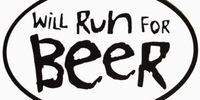 Will Run for Beer - Old Dog Haven Fundraiser - Everett, WA - http_3A_2F_2Fcdn.evbuc.com_2Fimages_2F23861721_2F52179231612_2F1_2Foriginal.jpg