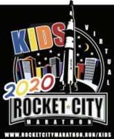 Rocket City Kids Marathon - Huntsville, AL - race49459-logo.bFEgJY.png