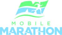 19th Annual Mobile Marathon - Mobile, AL - race79114-logo.bDqAMU.png