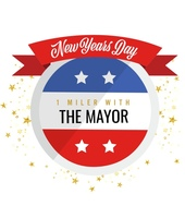 New Years Day 5K & 1 Miler With The Mayor - Upper Marlboro, MD - c1c603b6-7a27-4070-a939-f1ed427c7e95.jpeg