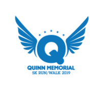 Quinn Memorial Fun Run & 5K Run/Walk - Chillicothe, MO - race50419-logo.bDrZvK.png