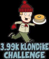 3.99k Klondike Challenge - Warrensburg, MO - race66796-logo.bBS8uR.png
