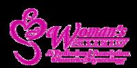 10th Annual Take Your Girls Night Out 5K/Walk - Jackson, TN - race78589-logo.bDl1DB.png
