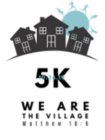 We Are The Village 5K - Elizabethtown, KY - race79124-logo.bDqGfI.png