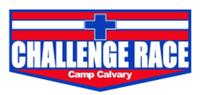 Challenge Race - Mackville, KY - race79055-logo.bDqfcA.png