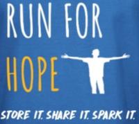 Run For Hope - Flemington, NJ - race79010-logo.bDpXtT.png