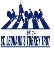 St Leonard Turkey Trot 2019 - Muskego, WI - 47088490-415b-4a6d-9214-943e9bbd916b.jpg