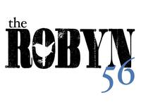 """The Robyn 56"" Bike Race - St Charles, MN - 57f10109-50e4-4fdd-b400-cb3cb9693c9f.jpg"