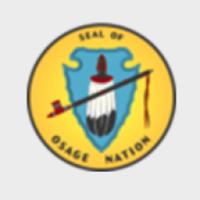Osage Nation 5k Buffalo Run - Pawhuska, OK - race51633-logo.bFuwCq.png