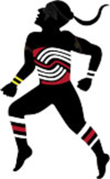 Hornet Run 5k Gone Virtual - Any Where, OK - race49757-logo.bzB3Wu.png