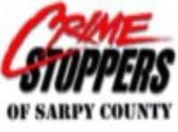 Sarpy County Crime Stoppers 5K - La Vista, NE - race64707-logo.bBx3fT.png