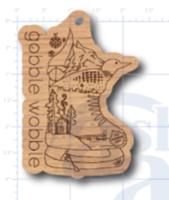 Rochester 5K Family Gobble Wobble - Rochester, MN - race2273-logo.bBRzDA.png