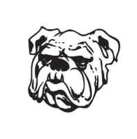 Saint Bridget Catholic School Bulldog Blast 5K and 1-Mile Fun Run - Richmond, VA - race64398-logo.bBvIps.png