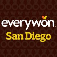 Everywon 5K - San Diego, CA - RacePlaceEW.png
