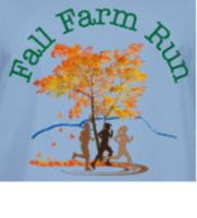Fall Farm Run 2019 - Front Royal, VA - race65830-logo.bDr2By.png