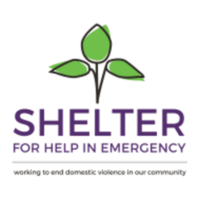 Shelter for Help in Emergency 5K Run/Walk for Shelter, Virtual Edition! - Any City - Any State, VA - race50482-logo.bzIG4x.png