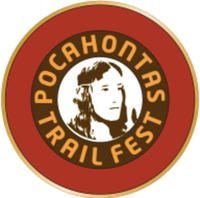 Pocahontas Trail Festival - Chesterfield, VA - race53845-logo.bAcn42.png