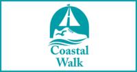 Coastal Walk and 5k - Berlin, MD - race79134-logo.bDqEl6.png