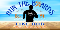Run The Boards Like Rob - Salisbury, MD - race51474-logo.bFwo5V.png