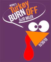 MCRRC Turkey Burnoff (NON-MEMBERS) - Gaithersburg, MD - race79183-logo.bDsZ57.png