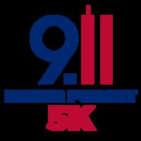 Never Forget 5K - Newark, DE - race79261-logo.bDsH66.png
