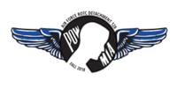 POW/MIA Warrior 5K - Bear, DE - race79090-logo.bDq2l-.png