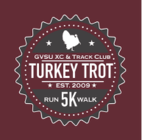 GVSU Turkey Trot 2019 - Allendale, MI - race78112-logo.bDYHnH.png