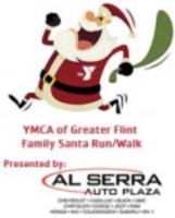 2019 Santa Family Run and Walk Presented by Al Serra Auto Plaza - Flint, MI - race22427-logo.bvLPaq.png