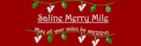 Saline Merry Mile - Saline, MI - race78985-logo.bDXlm7.png