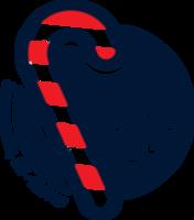 Candy Cane 5K Run - Stevensville, MI - race79003-logo.bDpV_5.png