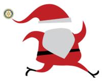 Paw Paw Rotary 5K Santa Run - Paw Paw, MI - race64098-logo.bBtax7.png