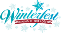 Winterfest 5k and Pancake Breakfast - Southgate, MI - race69748-logo.bDp2lT.png