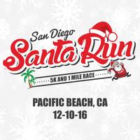 San Diego Santa Run - San Diego, CA - RacePlace_San_Diego_Santa_Run.jpg