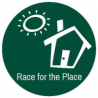 Race for the Place - East Lansing, MI - race5611-logo.buT8Yj.png