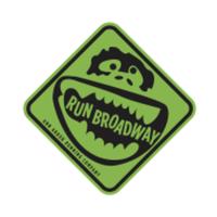 Run Broadway - Ann Arbor, MI - race14806-logo.bCqmHn.png