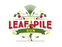 LEAF PILE RUN - Merrill, WI - race79100-logo.bDqA6T.png