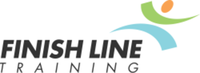Finish Line Training Turkey Trot 5K Run/Walk - Kewaskum, WI - race65553-logo.bBDX9k.png