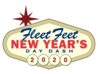 The Fleet Feet New Year's Day Dash - Middleton, WI - race23643-logo.bDqlLe.png