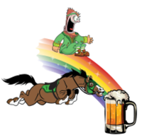 Shamrock Beer Run 5k - Milwaukee - Milwaukee, WI - race69085-logo.bDZTya.png