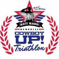 9th annual Matt Mason Memorial Cowboy UP Triathlon - Smithville, MO - f657972e-df29-4392-9885-07df83906db8.jpg