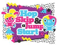 Hop, Skip & a Jump Start - Denver, CO - HSJS-2019_new_logo.png