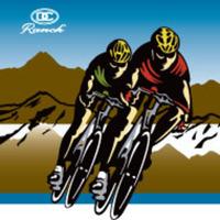Tour de Scottsdale - Scottsdale, AZ - TDS_Logo190x190.jpg