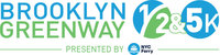 Brooklyn Greenway Half Marathon & 5K - Brooklyn, NY - Logo_BKGHalf_5K-presentedbyNYCF.jpg