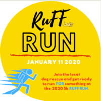 5k RUFF RUN - Dana Point, CA - Screen_Shot_2019-08-09_at_3.38.15_PM.png