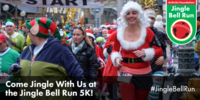 2019 Jingle Bell Run - San Fernando Valley & Conejo Valley - Los Angeles, CA - JBR.png